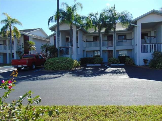 2241 E 5th Street #103, Lehigh Acres, FL 33936 (#220078764) :: Southwest Florida R.E. Group Inc