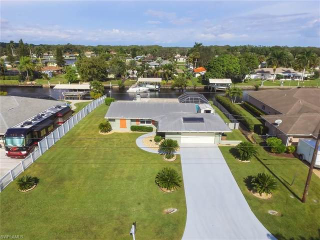 13762 Ox Bow Road, Fort Myers, FL 33905 (#220079198) :: Southwest Florida R.E. Group Inc