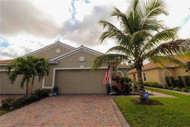 4270 Dutchess Park Road, Fort Myers, FL 33916 (MLS #220079502) :: Clausen Properties, Inc.