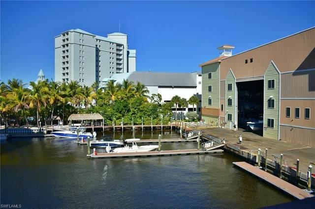 15051 Punta Rassa Road, Fort Myers, FL 33908 (#220080336) :: We Talk SWFL