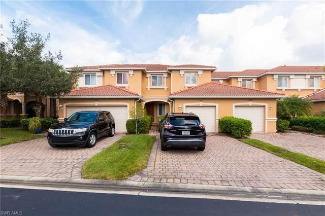 9972 Chiana Circle, Fort Myers, FL 33905 (MLS #220081521) :: Florida Homestar Team