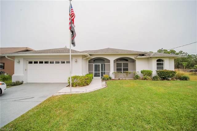 6481 Astoria Avenue, Fort Myers, FL 33905 (MLS #221002828) :: Clausen Properties, Inc.