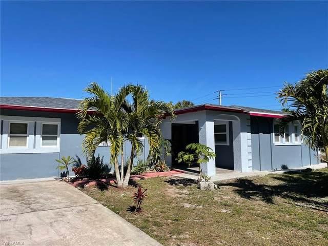 4201 21st Avenue SW, Naples, FL 34116 (MLS #221003501) :: Clausen Properties, Inc.