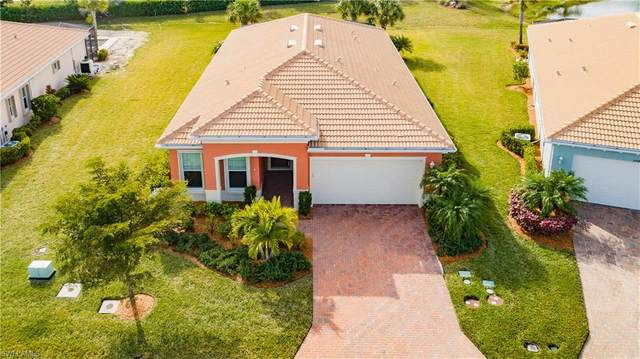 Fort Myers, FL 33913 :: Florida Homestar Team