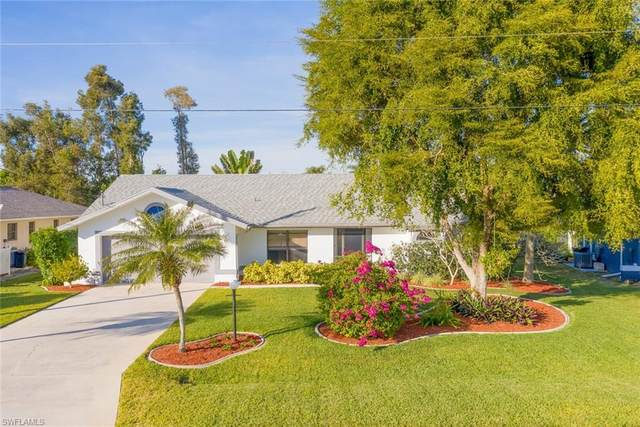 17249 Meadow Lake Circle, Fort Myers, FL 33967 (MLS #221005217) :: Premier Home Experts