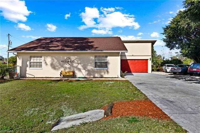 12051 Circle Drive, Bonita Springs, FL 34135 (#221008040) :: Vincent Napoleon Luxury Real Estate
