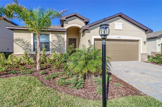 14228 Vindel Circle, Fort Myers, FL 33905 (MLS #221012785) :: The Naples Beach And Homes Team/MVP Realty
