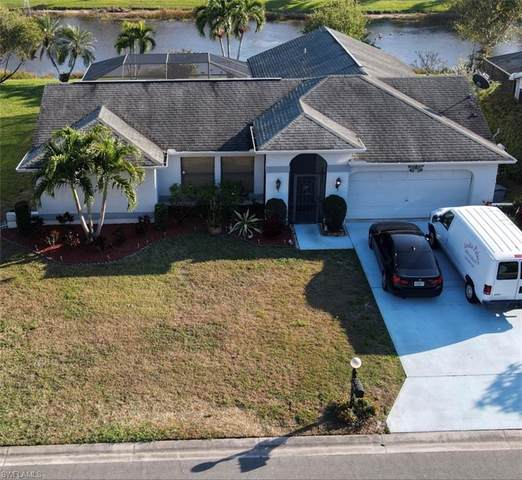 Fort Myers, FL 33966 :: Realty Group Of Southwest Florida