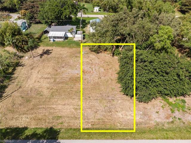 5888 Marina Road, Bokeelia, FL 33922 (MLS #221014454) :: BonitaFLProperties
