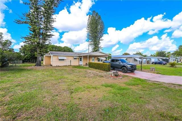 315 Alabama Road S, Lehigh Acres, FL 33936 (MLS #221014909) :: Clausen Properties, Inc.