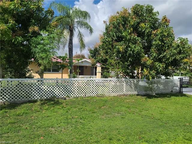 320 Grovewood Avenue S, Lehigh Acres, FL 33936 (MLS #221014967) :: Clausen Properties, Inc.