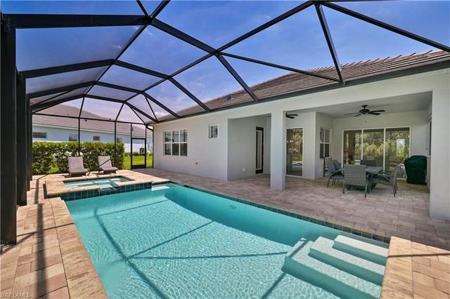 13749 Woodhaven Circle, Fort Myers, FL 33905 (#221018374) :: MVP Realty