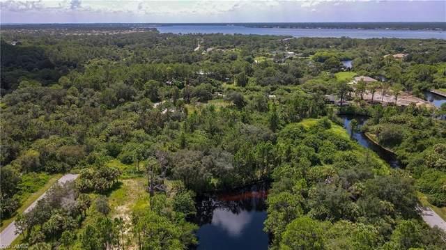 12986 Batlin Avenue, Port Charlotte, FL 33953 (#221018489) :: Southwest Florida R.E. Group Inc