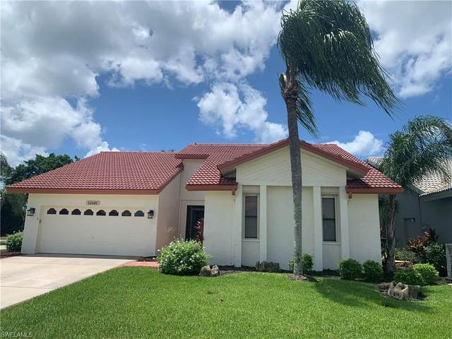 12601 Kelly Palm Drive, Fort Myers, FL 33908 (MLS #221018635) :: Clausen Properties, Inc.