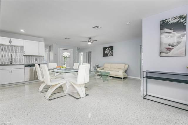 1521 Grace Avenue, Fort Myers, FL 33901 (MLS #221020370) :: Clausen Properties, Inc.