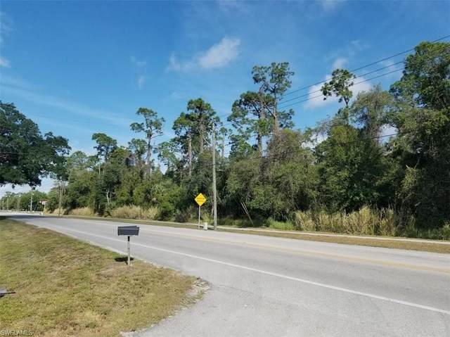 1108 County Rd 78, Labelle, FL 33935 (MLS #221022755) :: Wentworth Realty Group