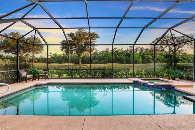 11118 Seminole Palm Way, Fort Myers, FL 33966 (MLS #221026110) :: Realty Group Of Southwest Florida