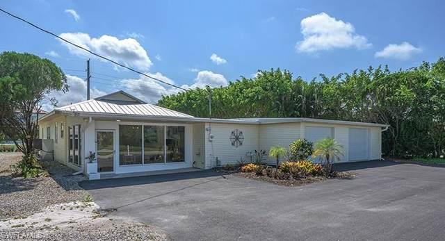 27031 Flossmoor Drive, Bonita Springs, FL 34135 (MLS #221026146) :: RE/MAX Realty Group