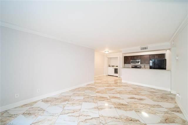5309 Summerlin Road #901, Fort Myers, FL 33919 (MLS #221027869) :: Clausen Properties, Inc.