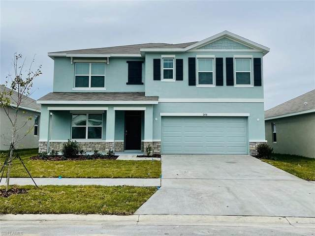 2430 Knight Island Drive, Brandon, FL 33511 (MLS #221028436) :: Premiere Plus Realty Co.