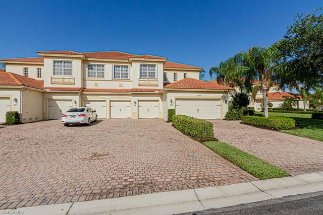 17486 Old Harmony Drive #102, Fort Myers, FL 33908 (MLS #221028762) :: #1 Real Estate Services