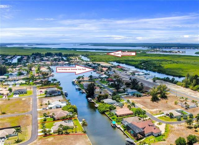 Cape Coral, FL 33991 :: Caine Luxury Team