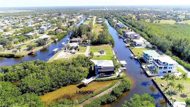24145 Blackbeard Boulevard, Punta Gorda, FL 33955 (MLS #221031190) :: Realty World J. Pavich Real Estate