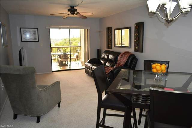 2121 Collier Avenue #505, Fort Myers, FL 33901 (MLS #221031699) :: Wentworth Realty Group