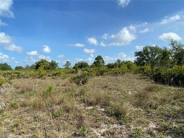 49677 Bermont Road, Punta Gorda, FL 33982 (MLS #221031855) :: Wentworth Realty Group