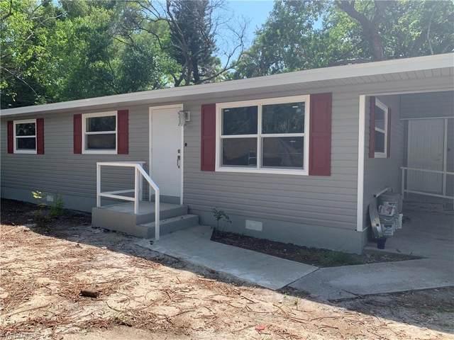 2324 Unity Avenue, Fort Myers, FL 33901 (MLS #221032653) :: Clausen Properties, Inc.
