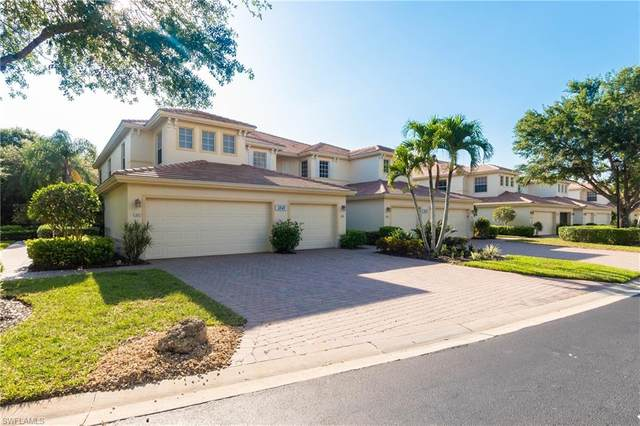 3141 Meandering Way #201, Fort Myers, FL 33905 (#221033261) :: The Michelle Thomas Team