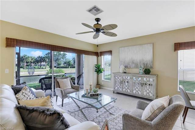 1370 Weeping Willow Court, Cape Coral, FL 33909 (MLS #221034149) :: Clausen Properties, Inc.