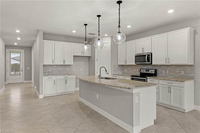 19924 Beverly Park Road, Estero, FL 33928 (MLS #221034327) :: Clausen Properties, Inc.