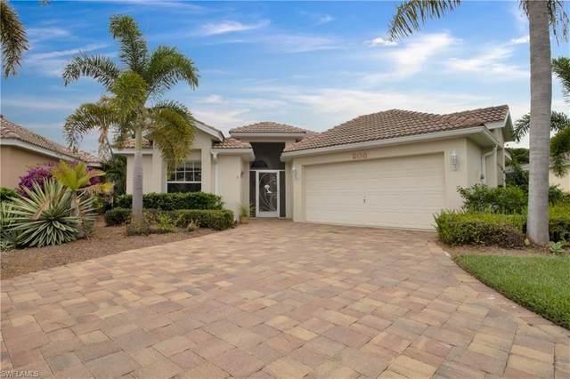 208 Big Pine Lane, Punta Gorda, FL 33955 (#221034717) :: The Michelle Thomas Team