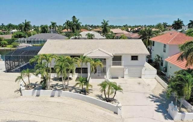 191 Leeward Court, Marco Island, FL 34145 (MLS #221035816) :: Clausen Properties, Inc.