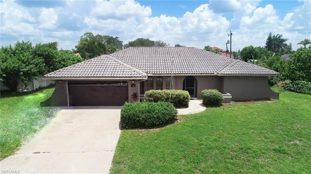 312 Inman Street, Lehigh Acres, FL 33936 (#221037068) :: Southwest Florida R.E. Group Inc