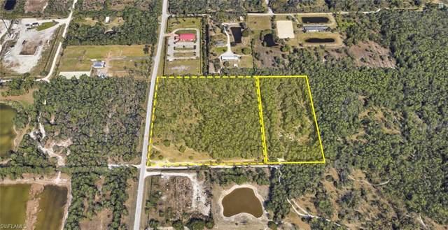 Bonita Grande Drive, Bonita Springs, FL 34135 (MLS #221037771) :: Wentworth Realty Group