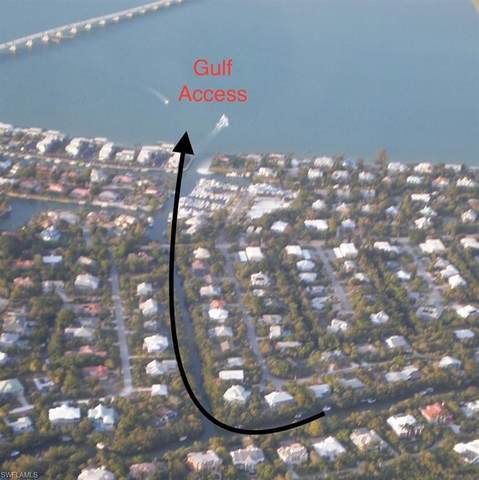 1025 S Yachtsman Drive, Sanibel, FL 33957 (MLS #221040429) :: Clausen Properties, Inc.