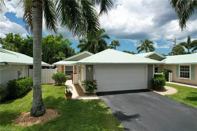 14622 Sagamore Court, Fort Myers, FL 33908 (MLS #221040832) :: Bowers Group | Compass