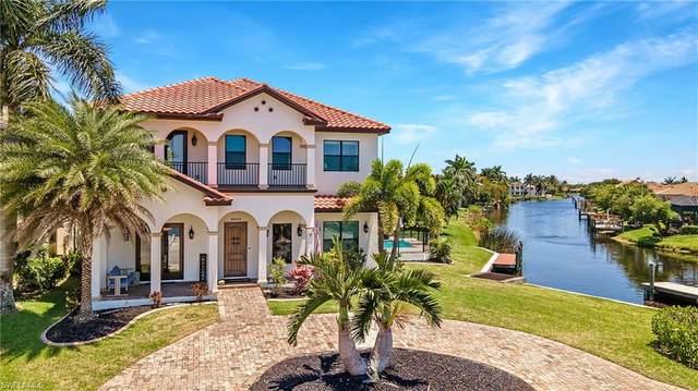 14800 Laguna Drive, Fort Myers, FL 33908 (#221040836) :: Caine Luxury Team