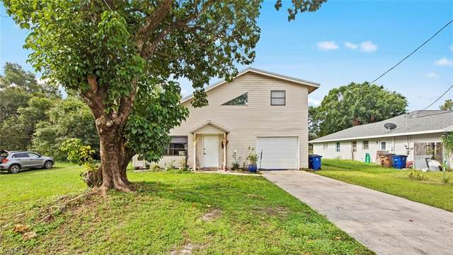 12613 7th Street, Fort Myers, FL 33905 (MLS #221040971) :: Realty Group Of Southwest Florida