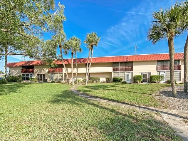 194 Joel Boulevard #1, Lehigh Acres, FL 33936 (MLS #221041000) :: Premiere Plus Realty Co.