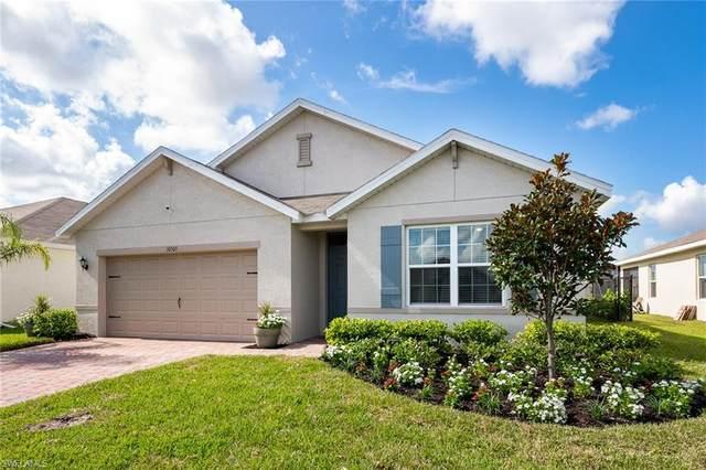 Lehigh Acres, FL 33936 :: The Dellatorè Real Estate Group
