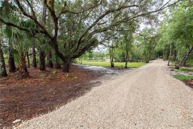 3107 Marshall Field Road, Labelle, FL 33935 (#221043186) :: Southwest Florida R.E. Group Inc