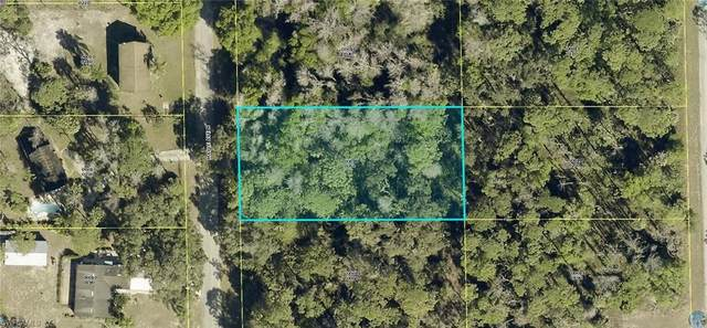 1614 Maple Avenue N, Lehigh Acres, FL 33972 (#221044921) :: Southwest Florida R.E. Group Inc