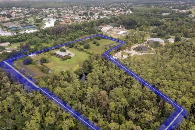 13000 Shetland Lane, Fort Myers, FL 33912 (MLS #221045115) :: The Naples Beach And Homes Team/MVP Realty