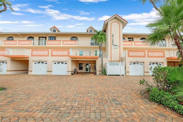 1614 Beach Parkway Ph12, Cape Coral, FL 33904 (MLS #221046548) :: Medway Realty