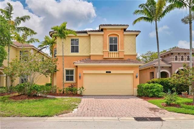 10213 S Golden Elm Drive, Estero, FL 33928 (MLS #221048338) :: Clausen Properties, Inc.