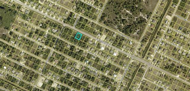 4653 Leonard Boulevard S, Lehigh Acres, FL 33973 (MLS #221049379) :: Crimaldi and Associates, LLC