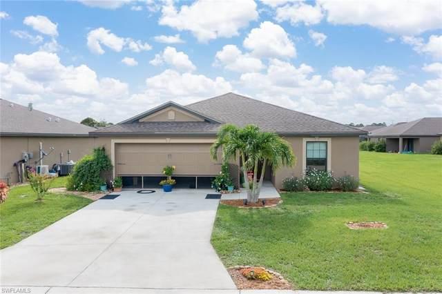 179 Shadowview Court, Lehigh Acres, FL 33974 (MLS #221050562) :: Florida Homestar Team